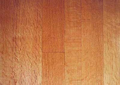 Red-Oak-Rift-&-Quartered