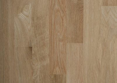 White-Oak-Select-&-Better