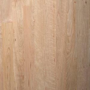 Professional Hardwood