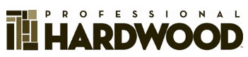 Professional Hardwood - Hardwood Distributor MI